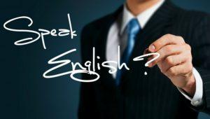 Belajar Bahasa Inggris Bagi Para Karyawan