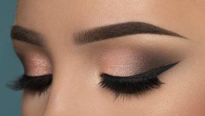 Tips Cara Menumbuhkan Alis Mata Secara Alami dan Aman
